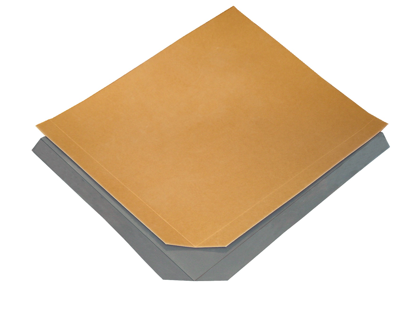 Slip Sheet Lippe